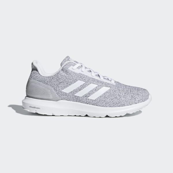 adidas Cosmic 2 Shoes - White | adidas US