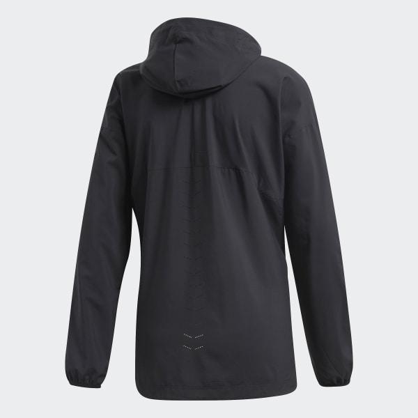 Veste à capuche Fleece