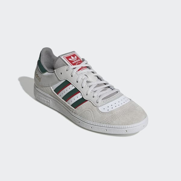adidas Handball Top Schuhe