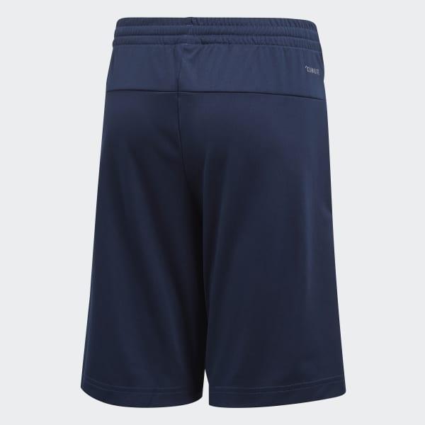 Pantaloneta Gear Up