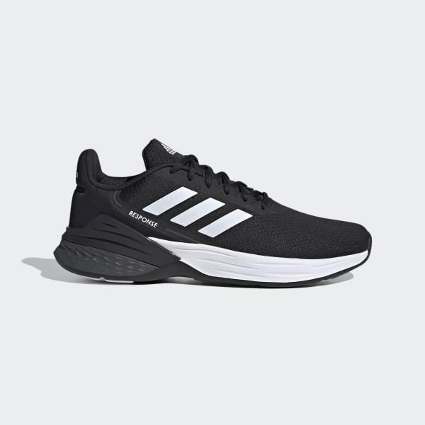 Response SR Shoes