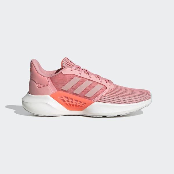 adidas Ventice Shoes - Pink | adidas US