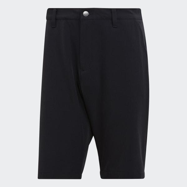 adidas Ultimate365 Shorts Schwarz | adidas Deutschland