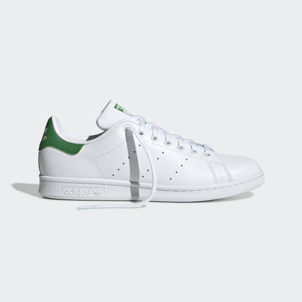 adidas stan smith montreal,adidas Chaussure Stan Smith