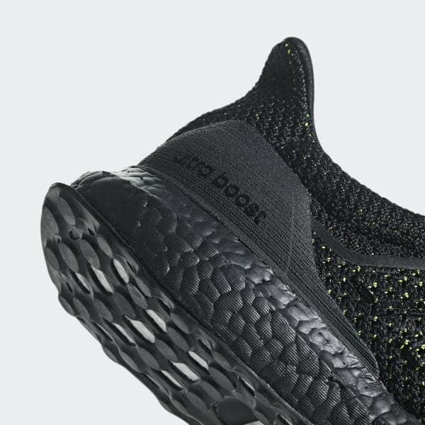 fa9994c5f9050 adidas Ultraboost Clima Shoes - Black