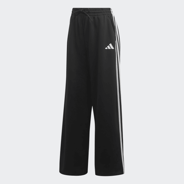 adidas Athletics Pack Wide bukser