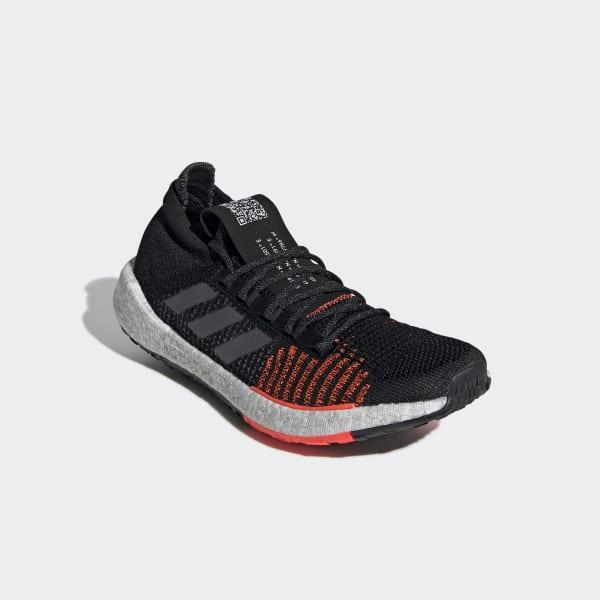 Pulseboost HD Shoes