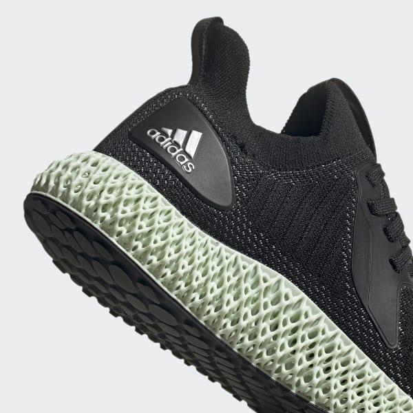 adidas alphaedge goedkoop