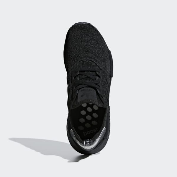 new arrivals e6aee 3ece6 adidas NMD R1 Shoes - Black   adidas Ireland
