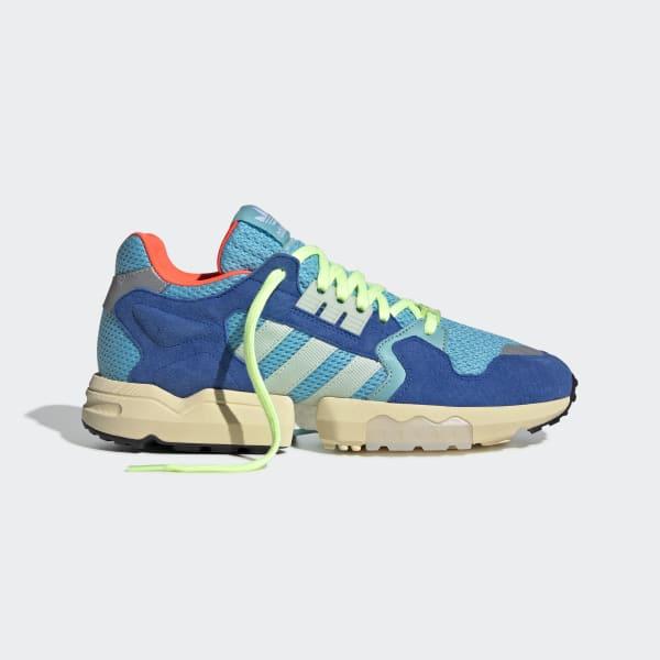 ZX Torsion Shoes