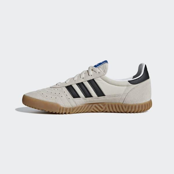 adidas Indoor Super Schuh Braun | adidas Switzerland