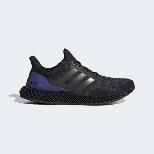 Adidas Ultra4D Shoes