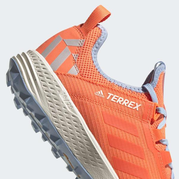 Terrex Speed LD Trail Running Sko