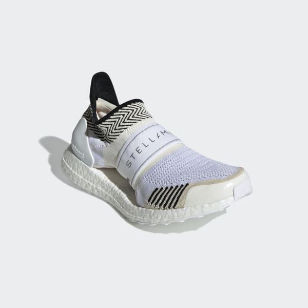 Ultraboost X 3D Shoes