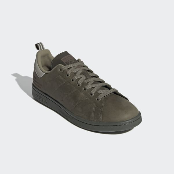 adidas donna scarpe stan smith verdi