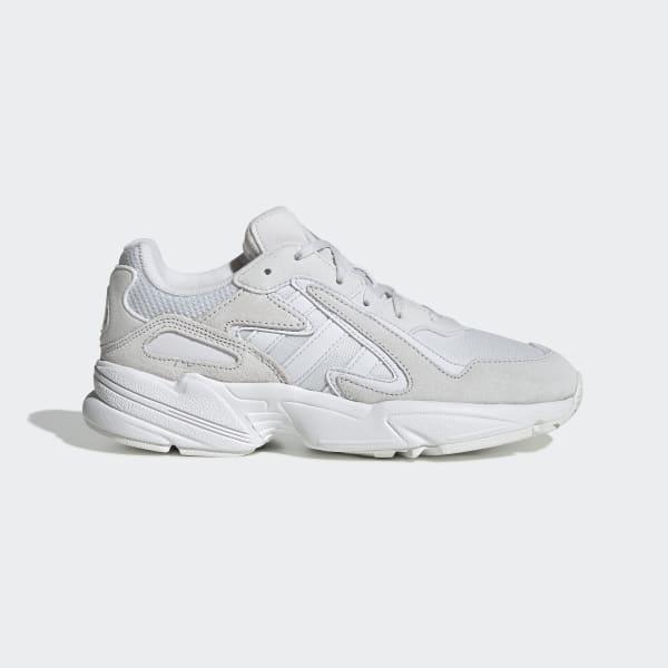 Sapatos Yung 96 Chasm