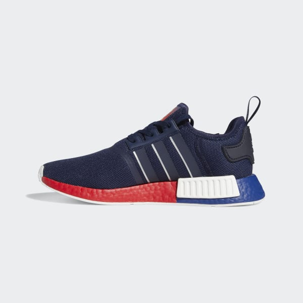 NMD_R1 Los Angeles Shoes