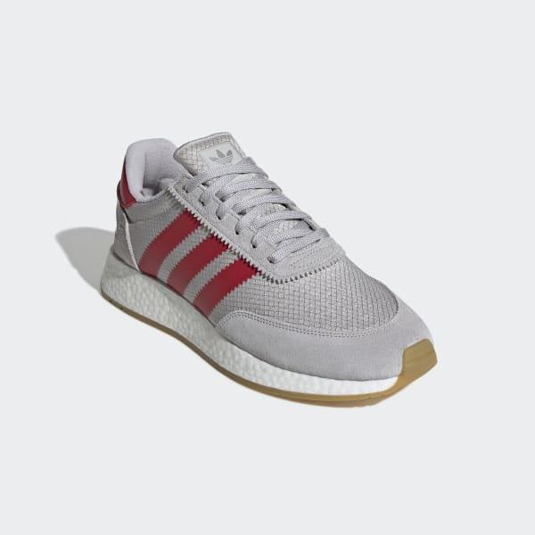 adidas I-5923 Shoes - Grey | adidas US