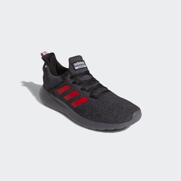 Men's Cloudfoam Lite Racer BYD Sneaker
