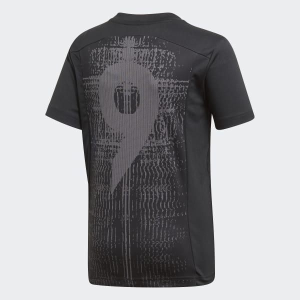 Predator Forma Tişört