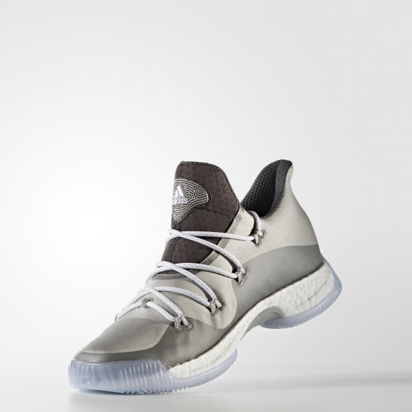 outlet store d9b1f 6b4a0 Crazy Explosive Low Shoes
