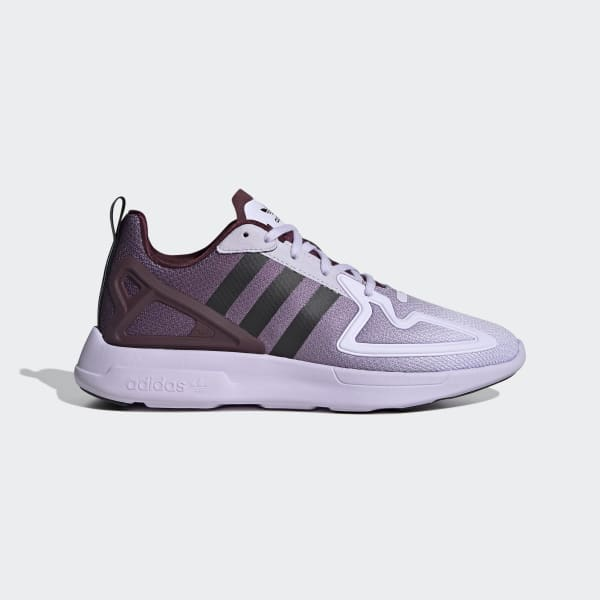 adidas zx 630 shoes