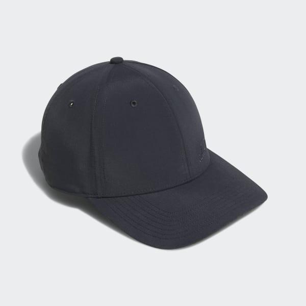 Adipure Premium Adjustable Cap