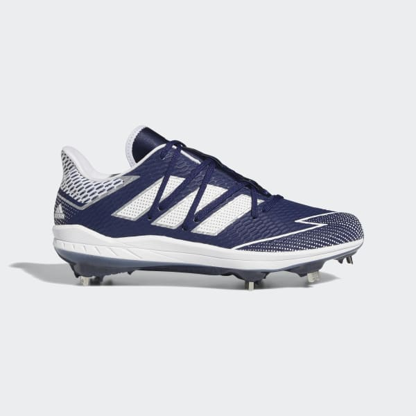 adidas Adizero Afterburner 7 Cleats