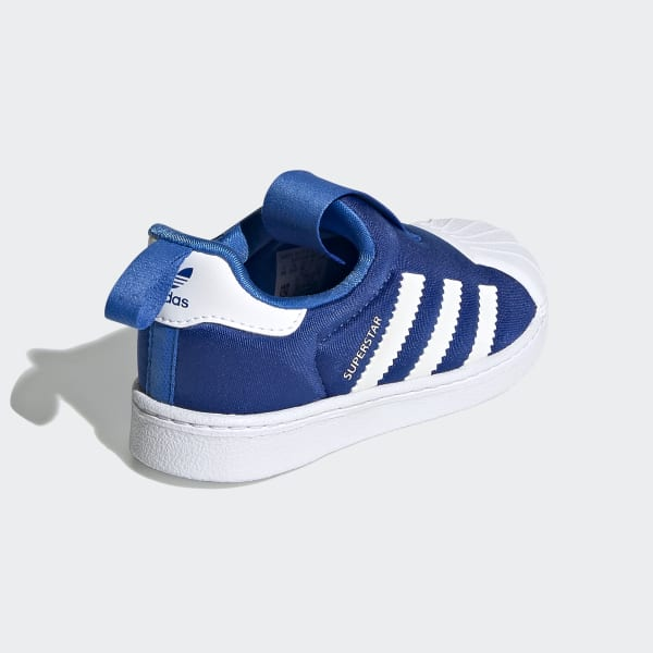 adidas superstar kinder schuhe sale