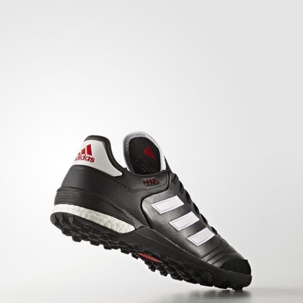 9922238f2 adidas Copa Tango 17.1 Turf Shoes - Black