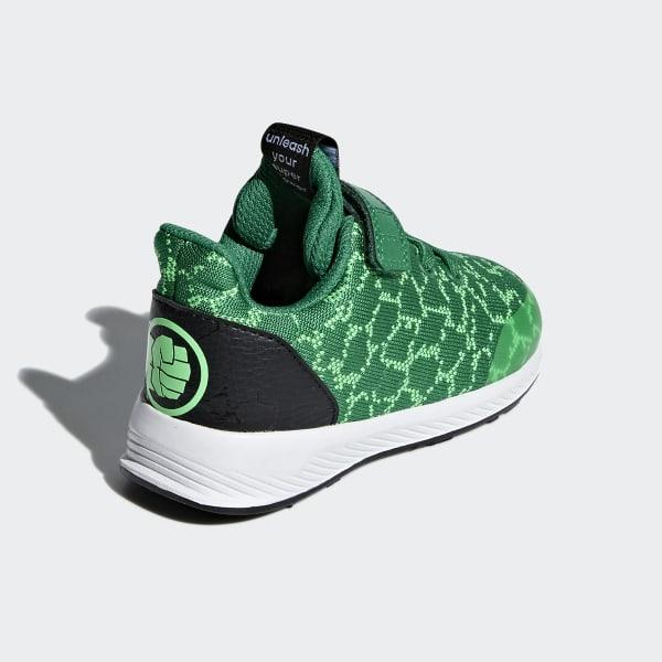 adidas hulk chaussures