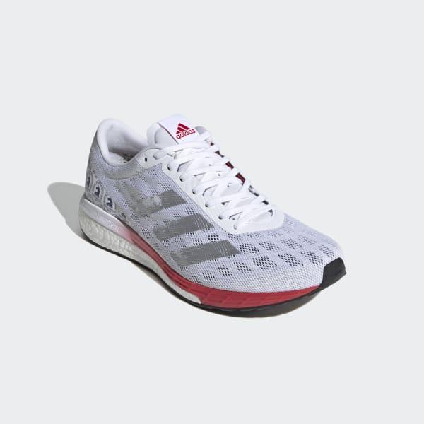 adidas scarpe adizero