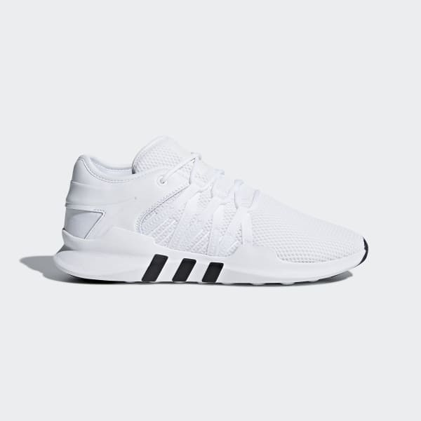 wholesale dealer 49150 53a81 Scarpe EQT ADV Racing Bianco CQ2160