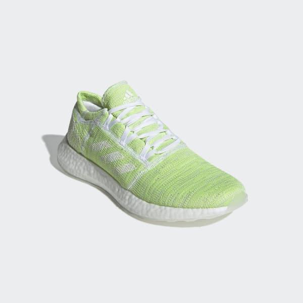 Pureboost Go LTD Shoes