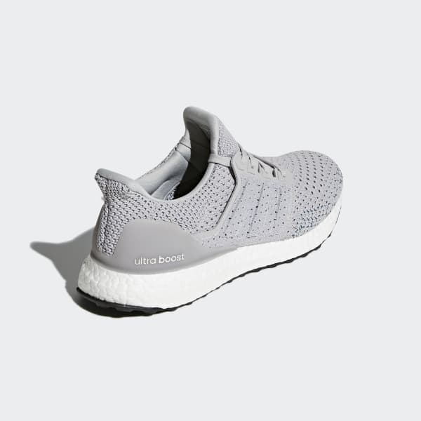 reputable site 42bbe 1a94e adidas Ultraboost Clima Shoes - Grey   adidas US