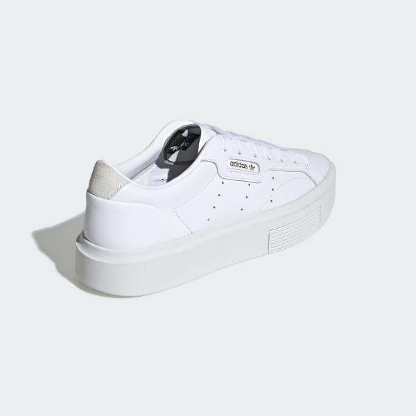 adidas Sleek Super Sko