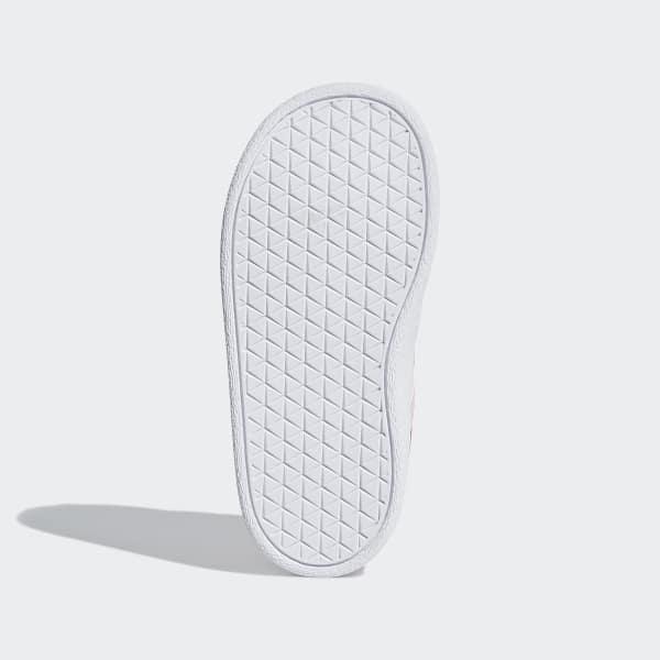adidas jogger clip nubuck uomo scarpe da ginnastica