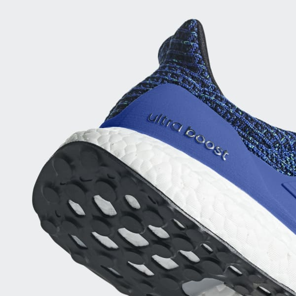 a434bbded63 adidas Ultraboost Shoes - Blue