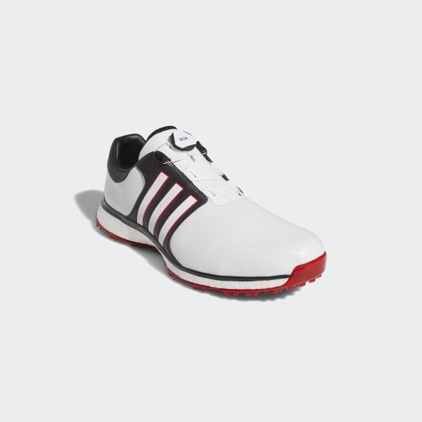 Chaussure Tour360 XT-SL Boa Wide