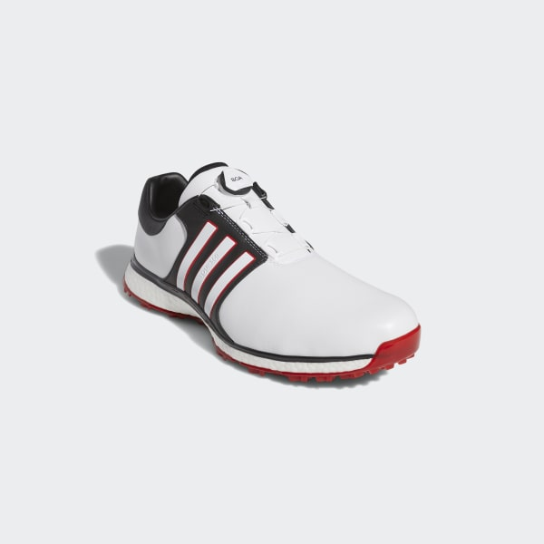 Tour360 XT-SL Boa Wide Shoes