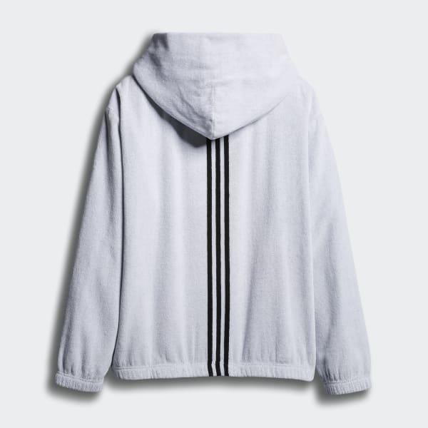 Sudadera Towel adidas Originals by AW