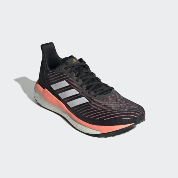 https://assets.adidas.com/images/w_600,f_auto,q_auto/8d6d4fe29aaa43129f49ab0000ac59f0_9366/SolarDrive_19_Shoes_Black_EE4278.jpg