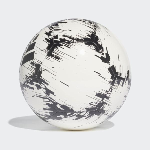 Balón adidas Glider 2