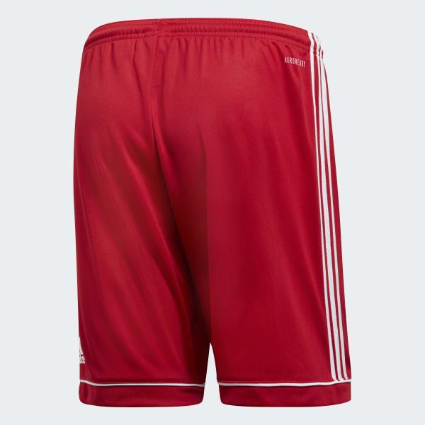Football homme ADIDAS Short adidas Squadra 17