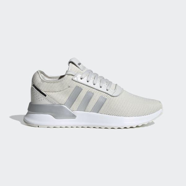 adidas U_Path X Shoes - Grey   adidas