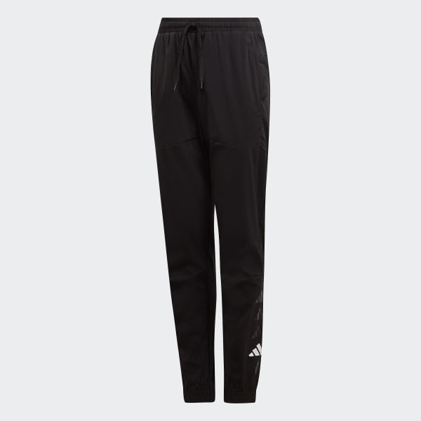 Athletics Hype Pants by Adidas