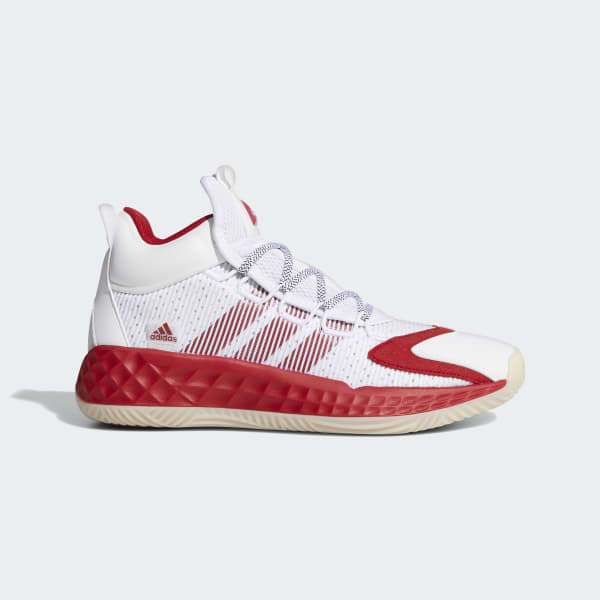 Pro Boost Mid Shoes