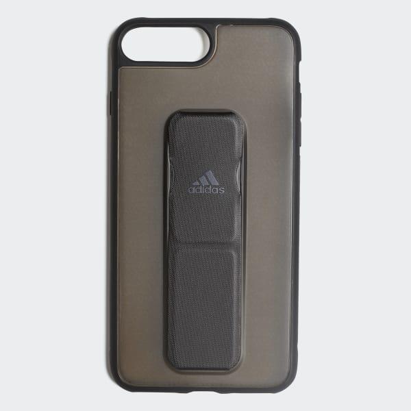 Garantizar Una oración nadar  adidas Grip Case iPhone 8+ - Black | adidas US