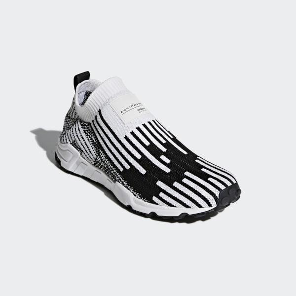 adidas EQT Support Sock Primeknit Shoes