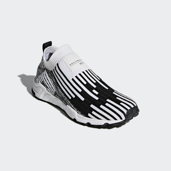 new style 31aa0 75435 EQT Support Sock Primeknit Shoes